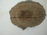 China-Fischmehl-Fisch-Zufuhr-Fleisch-und Knochen-Mahlzeit-Sojabohnenöl-Zufuhr für Verkauf