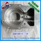 En aluminium la couverture de moulage mécanique sous pression