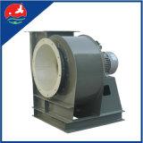 ventilador centrífugo de la eficacia alta de la serie 4-72-3.2A para el agotamiento de interior