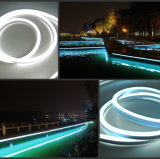 SMD2835 свет света прокладки гибкого трубопровода СИД равномерный для освещения бассеина/Shopwindow