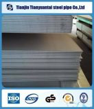 l'acier inoxydable principal de l'épaisseur 201/304/316/316L de 0.6mm couvre le constructeur
