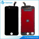 iPhoneのための卸し売り携帯電話LCD