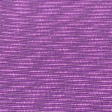 袋または家具のための第3次元の陽イオンの縞のジャカードオックスフォードファブリック