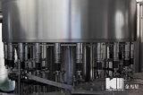 Automatische het Vullen van de Fabriek van China Verzegelende Machine