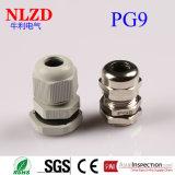 Van de de kabelklier van China van de de fabrikantenkabel de kliermaker met SGS AI van Ce RoHS