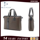 Guangzhou Leather Co Ltd Handtassen van het Merk van het Leer van de Ontwerper van de Levering de Echte