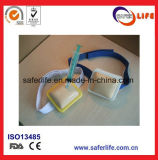 Hot Selling Intramuscular Medical Training IV Injeção Pad para Enfermeira Training Pad
