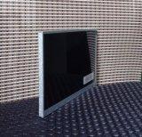 7 de Aanraking Screen056 van de Vertoning 800X480 van de Module van de duim TFT LCD
