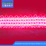 0.72W 5050 IC RGB Waterdichte LEIDENE Module
