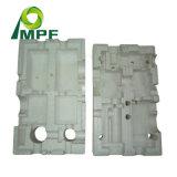 Empaquetage protecteur d'imprimante de mousse de styrol de mousse de PPE ENV d'OEM