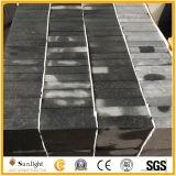 G684 Paver / Cube Stone / Curb Stone / Cobble Stone / Cobbles para paisagismo