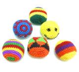 صنع وفقا لطلب الزّبون ترويجيّة هبة رفس [هكي] كيس يحبك حبك [فووتبغ] كرة