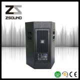 Single 12 Inch Stage Monitor e Near Field Sound Speaker