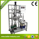 Kurzer Pfad-Destillation-Gerät