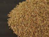 Estratto comune della frutta di Cnidium per il supplemento e le estetiche dell'alimento