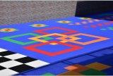 De openlucht Tegels van Sporten/BinnenTegels/de Tegels van de Betonmolen/saf-Spel Tegels/de Tegels van de Speelplaats van de Jamboree/de Tegels van de Bevloering/de Tegels van de Vloer