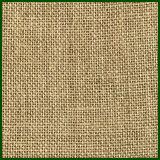 100% Jute Fiber Jute Fabric Roll (50*60)