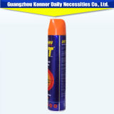 300ml Insect Mosquito Cockroaches Killer Repellent Insecticidal Aerosol Spray