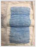 도매 처분할 수 있는 성인 모양 패드 기저귀