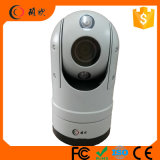 Dahua 30X Zoom CMOS 2.0MP 80m Night Vision High Speed HD IRL Car Surveillance CCD Camera