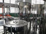 Machine de remplissage automatique de l'eau minérale de GV Cxgf18-18-6 8000bph