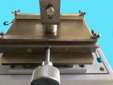 Gewebe-Abnützung-und Abnutzungs-Prüfungs-Maschinen-Preis