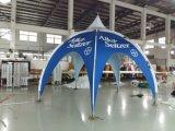 Im Freien förderndes Ereignis-Armkreuz-Zelt-Bogen-Zelt für Verkauf