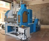 Fully Automatic Toalha C Fold Paper Machine-C Fold