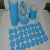 LEDの照明のための熱伝導性の両面の自己接着テープ