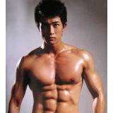 Precio competitivo de testosterona isocaproato para China anabólicos Polvo