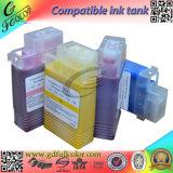 Serbatoio dell'inchiostro del nuovo prodotto Pfi-107 per la cartuccia di inchiostro della stampante di Ipf670 Ipf680 Ipf770 Ipf685 Ipf785