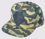 Поставщик шлема крышки Snapback картины Camo способа