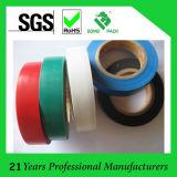 炎-抑制剤PVC電気テープ絶縁体テープ