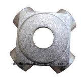 Chine Fonderie de précision Factory Foundry OEM Ductile Iron Sand Casting