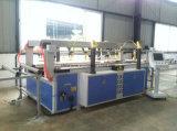 Het Verwarmen van de Hoge Frequentie van de Deur van de goede Kwaliteit de Stevige Houten Gezamenlijke Machine van het Frame (tc-60HF)