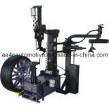 """Technologie automatique AA-Atc2011 de «Levier-Moins """" de commutateur de pneu"""