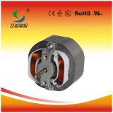 Motor eléctrico de cobre del alambre 110V del 100%