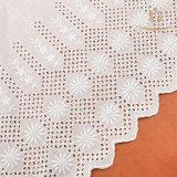 Хлопко-бумажная ткань H10016 100% для одежды