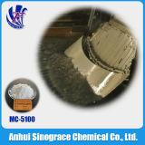 Nettoyant pour dégraissant solide en métal (MC-DE5100)