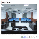 Стулы аудитории Orizeal коммерчески (OZ-AD-071)