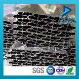 Populaire Tussenvoegsel van de Verkoop van de fabriek het Directe voor MDF Slatwall het Profiel van het Aluminium
