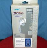 주문 접히는 선물 수송용 포장 상자 중국제