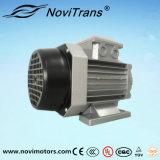 мотор AC 750W с постоянным магнитом для вообще промышленной цели (YFM-80)