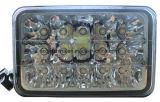手段のための高品質LEDのドライビング・ライト