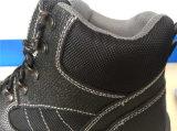 S1p de Laarzen van de Veiligheid van Ce met Ce Ufb002