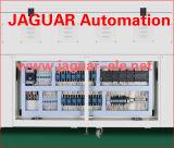 Four fiable de ré-écoulement d'air chaud pour l'Assemblée de tube de DEL (A6)
