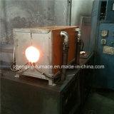 열간 단조 전기로 유도 히터 ( 40kw )null