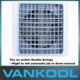 Le prix usine 45L autoguident le refroidisseur d'air évaporatif de nettoyeur eau-air avec du ce