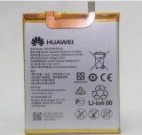 Batteria di litio del telefono mobile per onore V8 3400mAh di Huawei