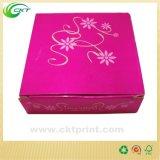 Cmyk 색깔 (CKT-CB-320)를 가진 도매 수송용 포장 상자